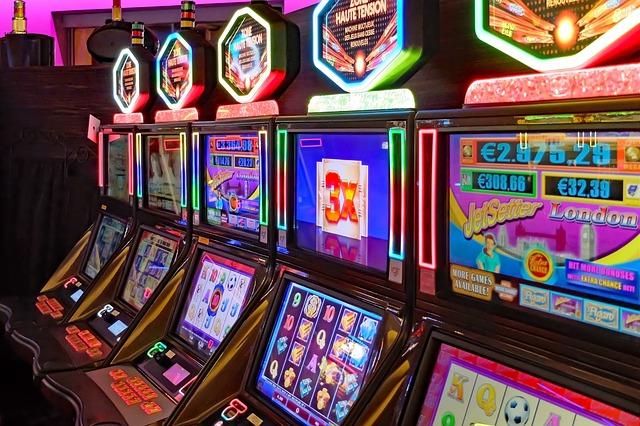 The Vault Slot Machine Hold And Spin Bonus And - Youtube Slot Machine